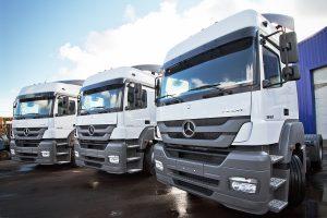 merc_truck_fleet