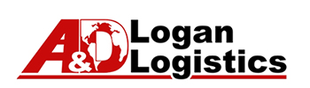 CPC Transport Manager - A & D Logan Logistics